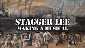 StagLee-Logo-wBG-1024x576(1)